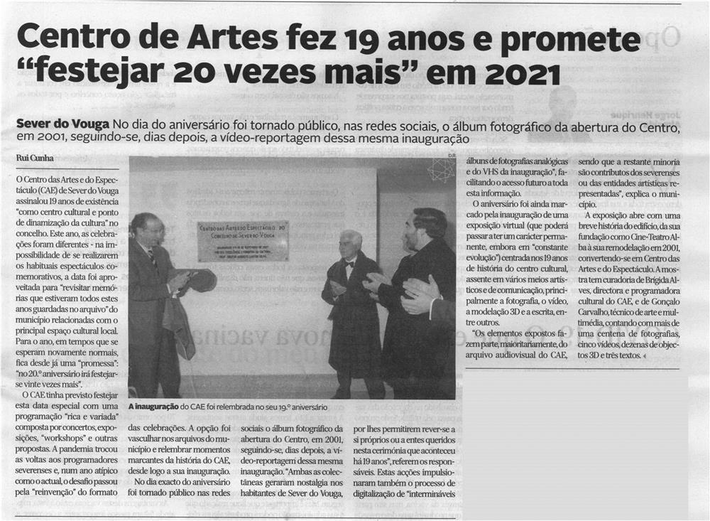 DA-14dez.'20-p.5-Centro de Artes fez 19 anos e promete festejar 20 vezes mais em 2021.jpg