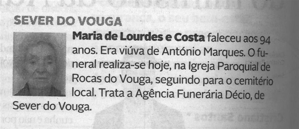 DA-18dez.'20-p.8-Sever do Vouga : Maria de Lourdes e Costa.jpg