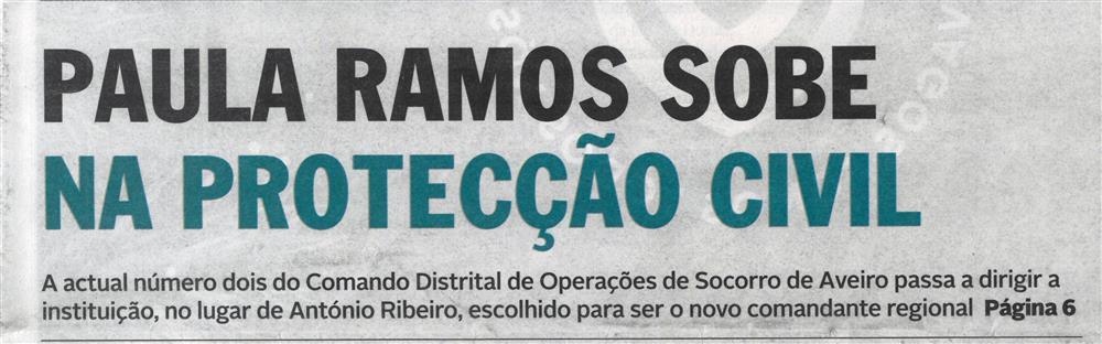 DA-21dez.'20-p.1-Paula Ramos sobe na Proteção Civil.jpg