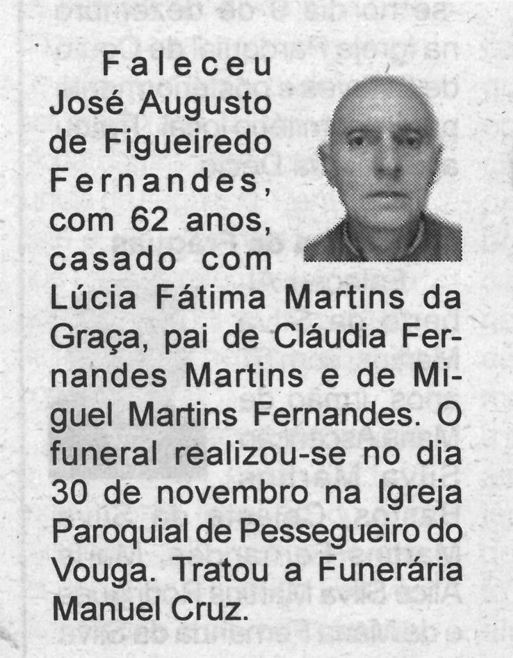 BV-2.ªdez.'20-p.13-Pessegueiro do Vouga - [José Augusto de Figueiredo Fernandes].jpg