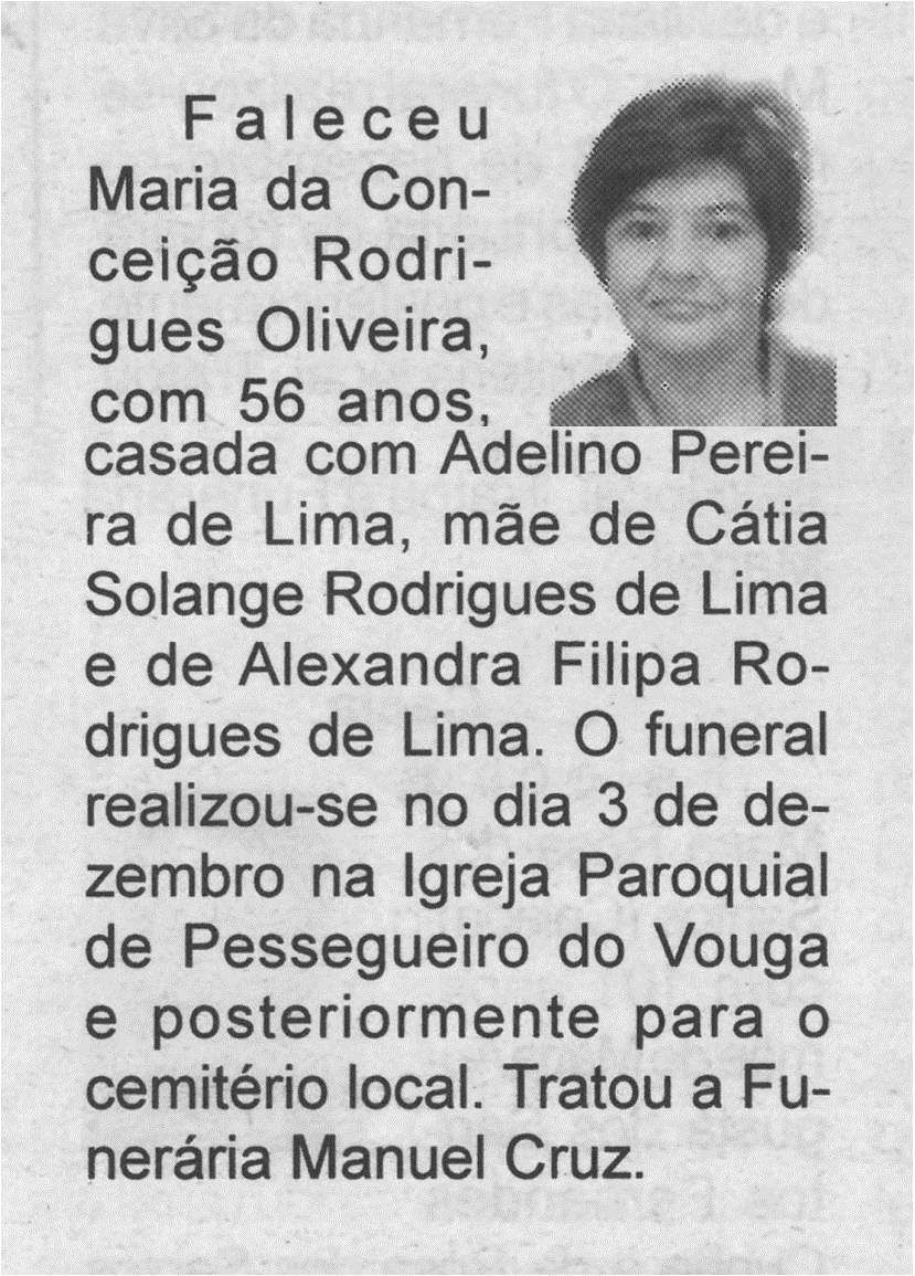 BV-2.ªdez.'20-p.13-Pessegueiro do Vouga : [Maria da Conceição Rodrigues Oliveira].jpg