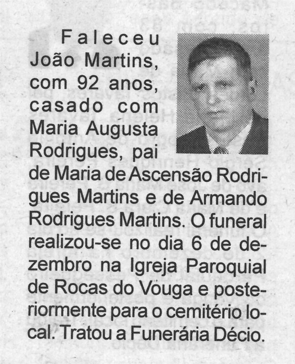 BV-2.ªdez.'20-p.14-Rocas do Vouga : [João Martins].jpg