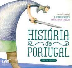 História de Portugal.JPG