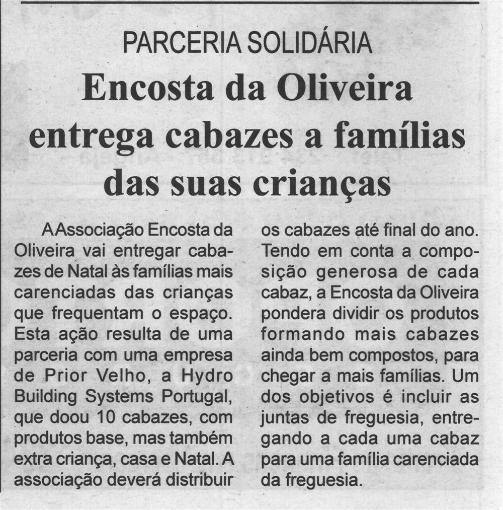 BV-23dez.'20-p.2-Encosta da Oliveira entrega cabazes a famílias das suas crianças.jpg