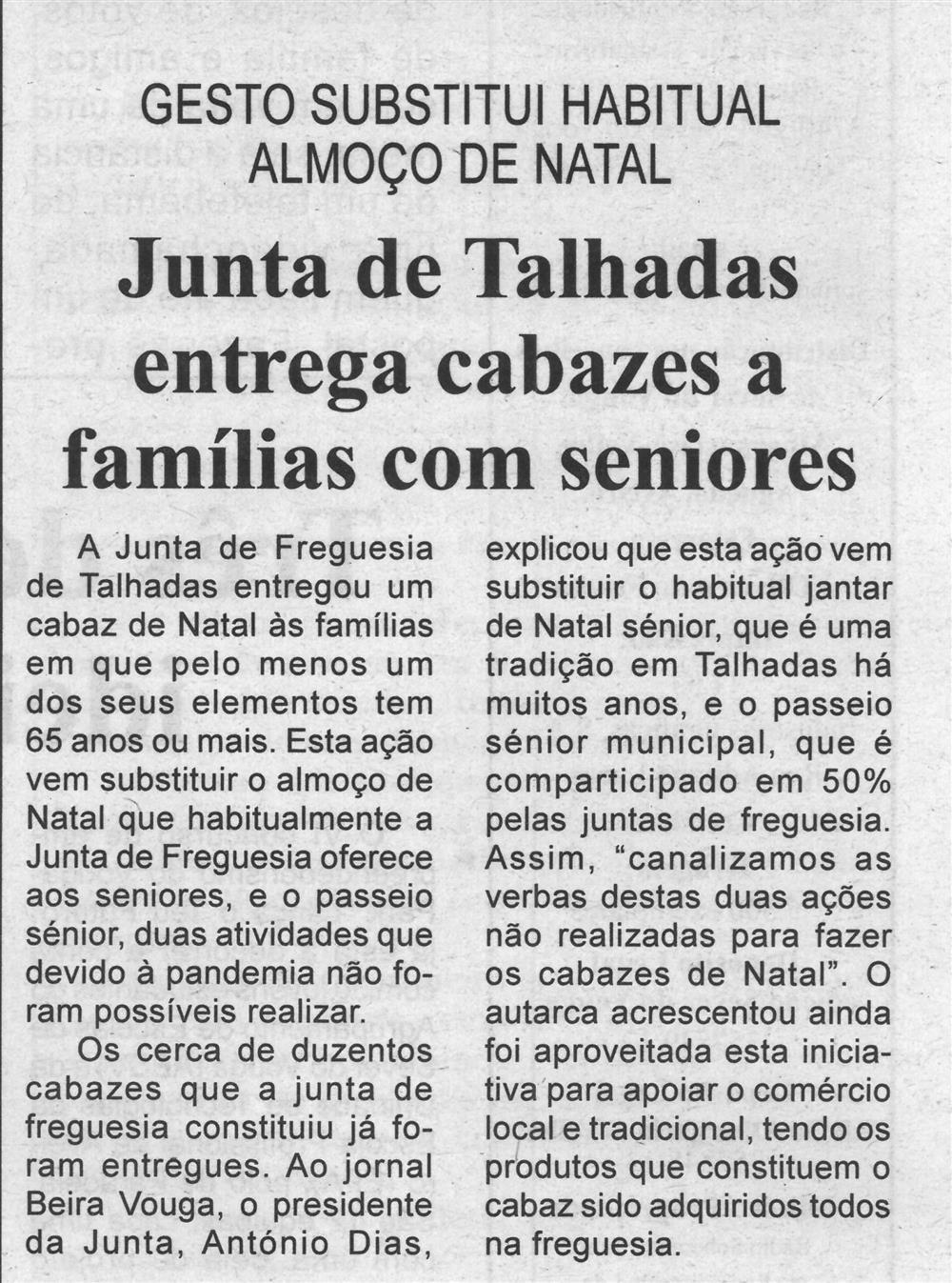 BV-23dez.'20-p.3-Junta de Talhadas entrega cabazes a famílias com seniores : gesto substitui habitual almoço de Natal.jpg