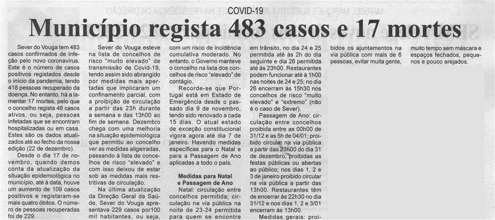 BV-23dez.'20-p.5-Covid 19 : Município regista 483 casos e 17 mortes.jpg