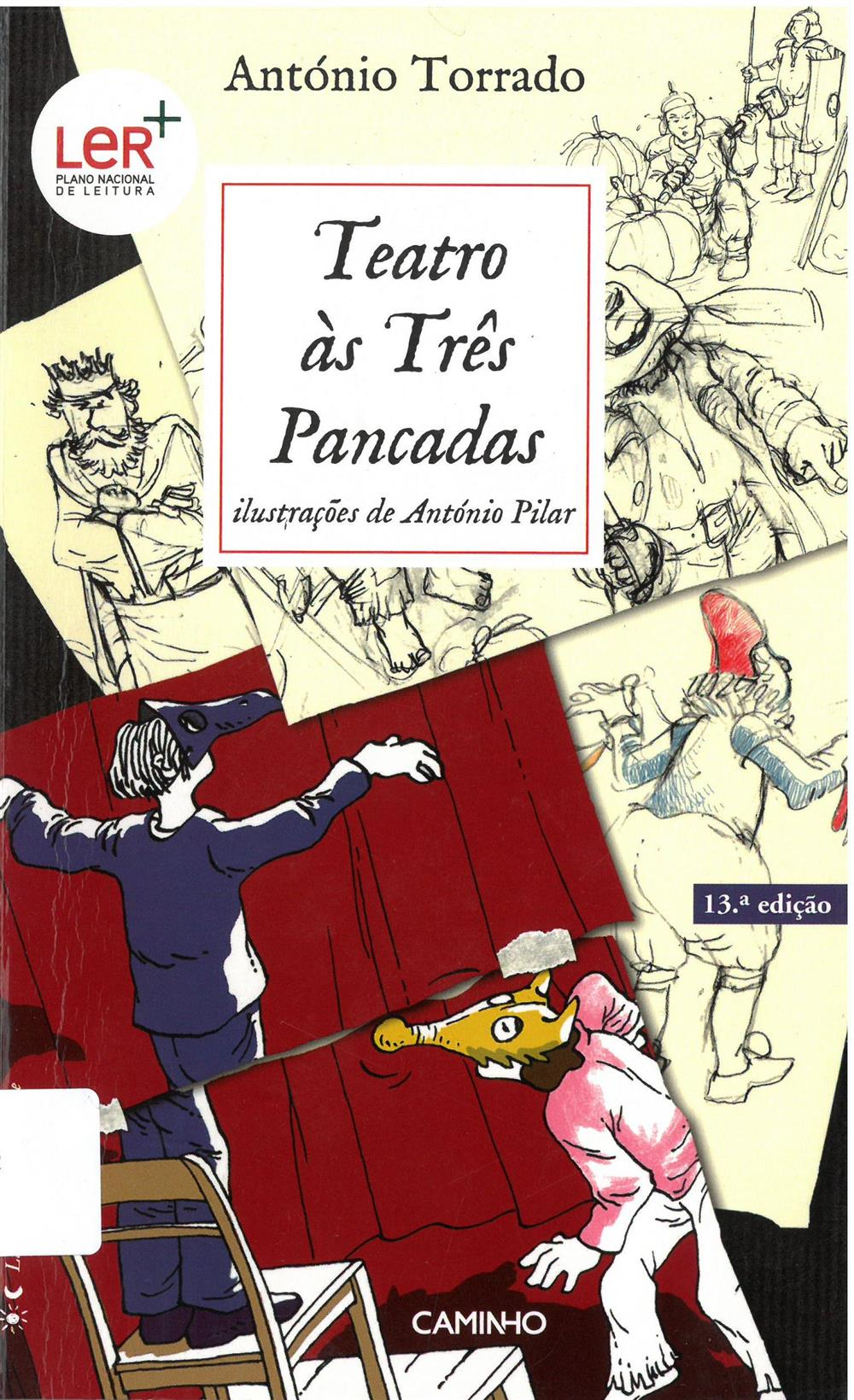 TORRADO, António (2018). Teatro às três pancadas.jpg