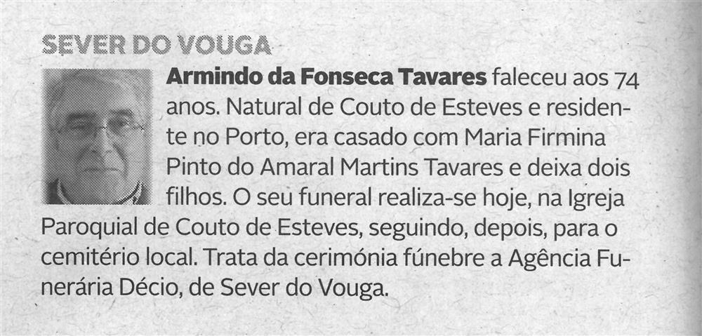 DA-07jan.'21-p.6-Sever do Vouga : [Armindo da Fonseca Tavares].jpg