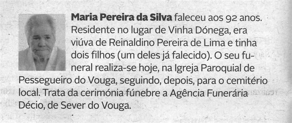 DA-07jan.'21-p.8-Sever do Vouga : [Maria Pereira da Silva].jpg