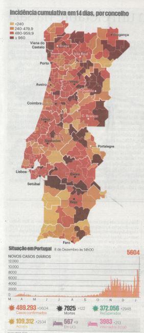 Público-12jan.'21-p.5-Incidência cumulativa em 14 dias, por concelho.jpg