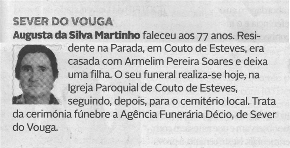 DA-22jan.'21-p.9-Sever do Vouga - Augusta da Silva Martinho.jpg
