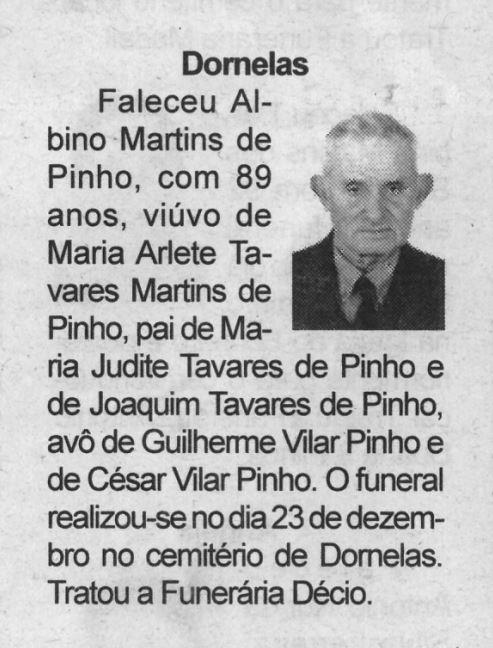 BV-2.ªjan.'21-p.13-Dornelas : [Albino Martins de Pinho].JPG