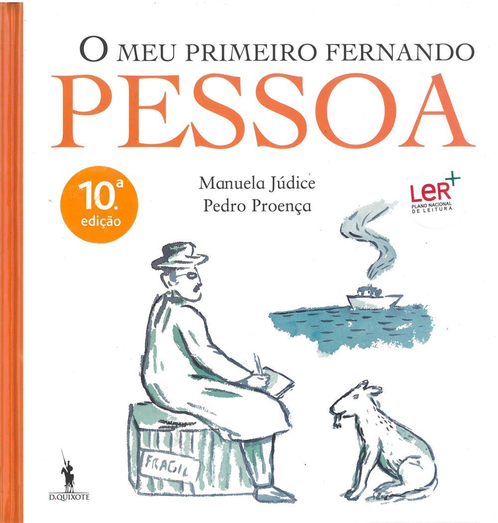 O meu primeiro Fernando Pessoa.jpg