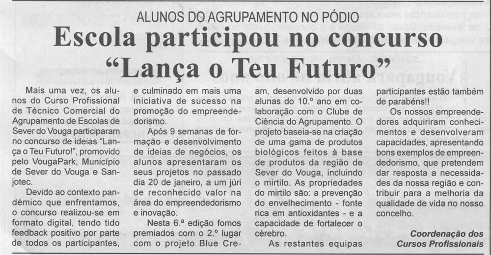 BV-1.ªfev.'21-p.2-Escola participou no concurso Lança o Teu Futuro : alunos do Agrupamento no pódio.JPG