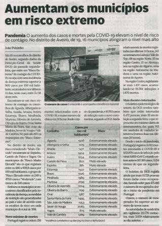 DA-27jan.'21-p.7-Aumentam os municípios em risco extremo.JPG
