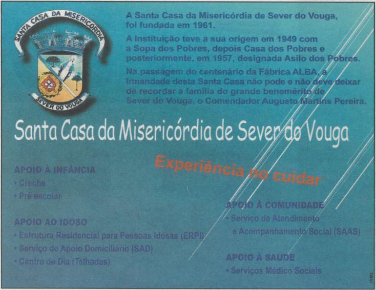 BV-1.ªmar.'21-p.14-Santa Casa da Misericórdia de Sever do Vouga.JPG