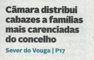 DA-13mar.'21-p.1-Câmara distribui cabazes a famílias mais carenciadas do Concelho.JPG
