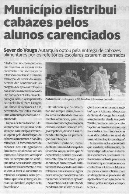 DA-13mar.'21-p.17-Município distribui cabazes pelos alunos carenciados.JPG