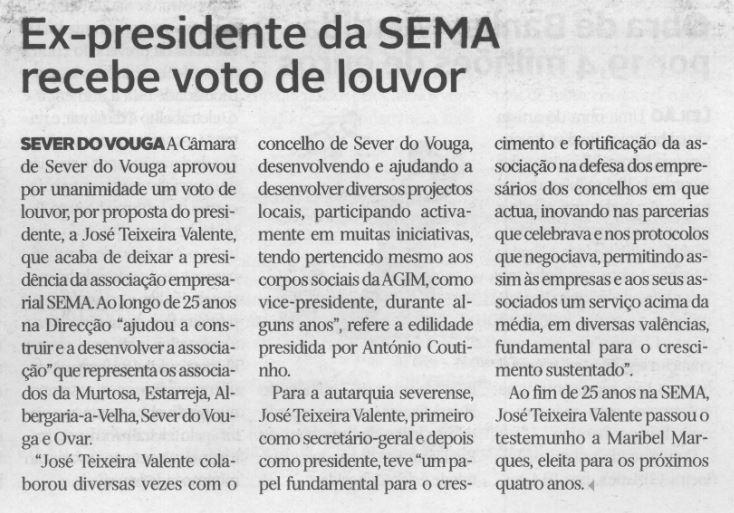CV-24mar.'21-p.21-Ex-Presidente da SEMA recebe voto de louvor.JPG