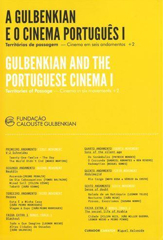 A Gulbenkian e o cinema português.JPG
