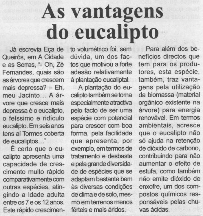 BV-2.ªmar.'21-p.8-Eucalipto [2.ª parte de três] : a verdade da mentira : as vantagens do eucalipto : as desvantagens do eucalipto.JPG
