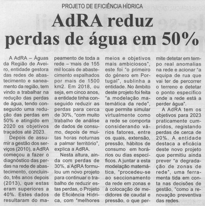 BV-2.ªmar.'21-p.12-Projeto de Eficiência Hídrica : AdRA reduz perdas de água em 50%.JPG
