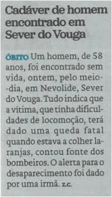 JN-09abr.'21-p.26-Cadáver de homem encontrado em Sever do Vouga.jpg