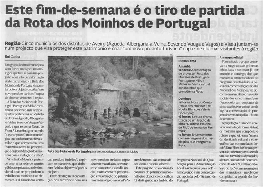 DA-09abr.'21-p.18-Este fim-de-semana é o tiro de partida da Rota dos Moinhos de Portugal.jpg