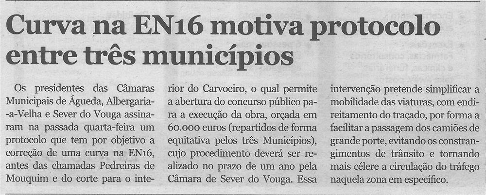 CV-04nov'20-p.7-Curva na EN16 motiva protocolo entre três municípios.jpg