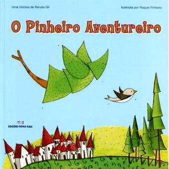 O-Pinheiro-Aventureiro.jpg