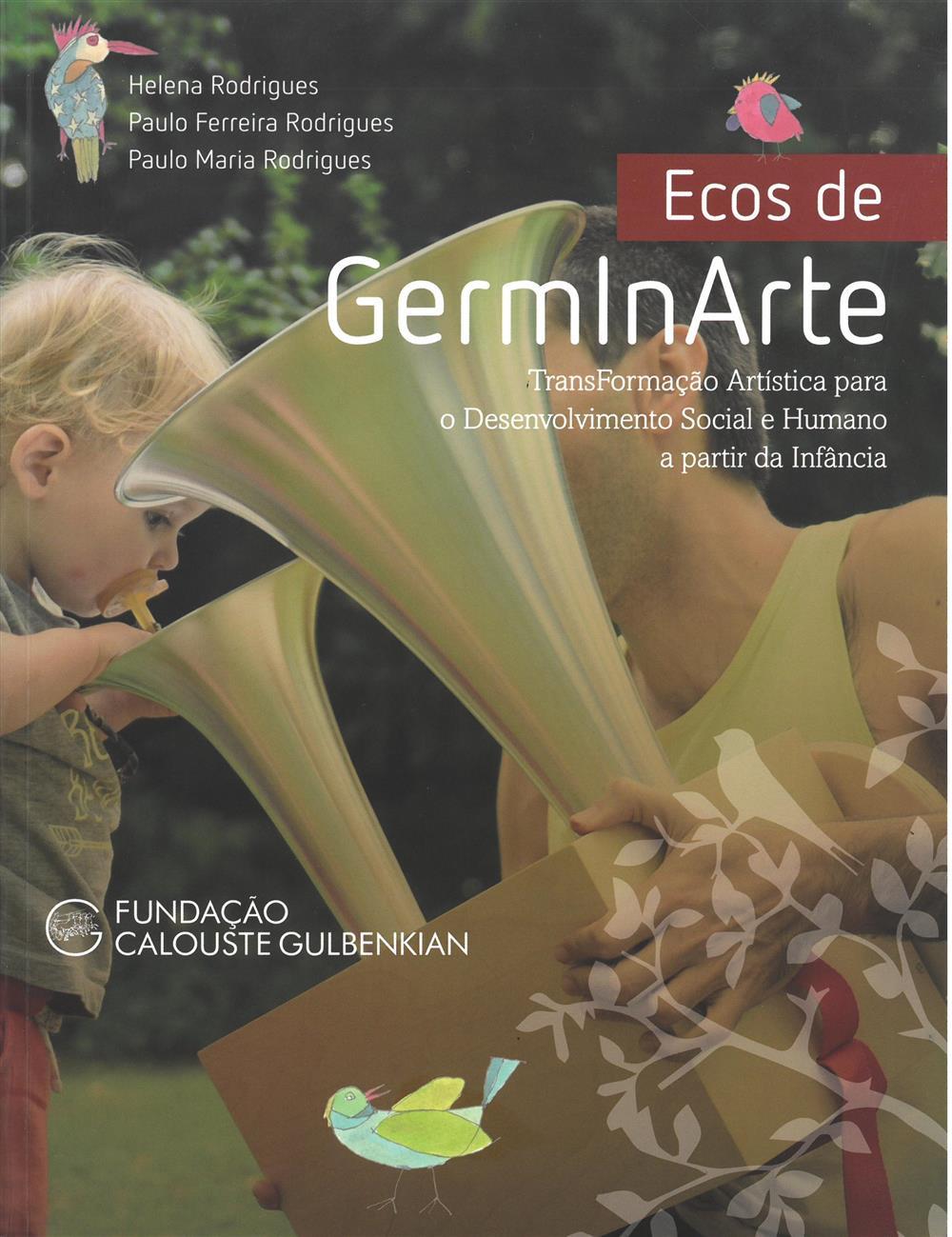 Ecos de GermInArte : transformação artística para o desenvolvimento social e humano a partir da infância.jpg