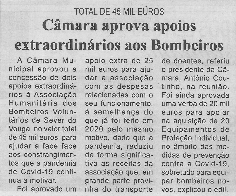 BV-1.ªmaio'21-p.2-Câmara aprova apoios extraordinários aos Bombeiros : total de 45 mil euros.jpg