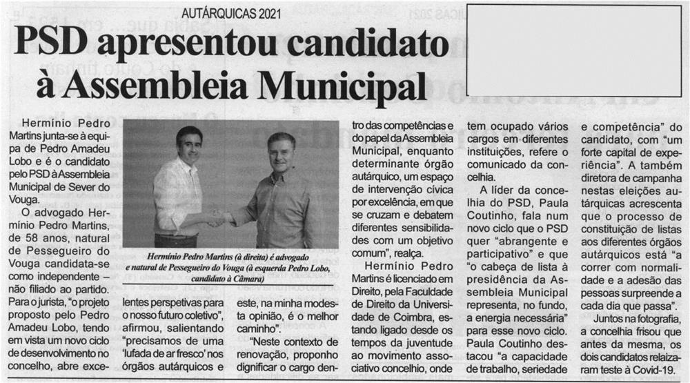 BV-2.ªmaio'21-p.5-PSD apresentou candidato à Assembleia Municipal : Autárquicas 2021.jpg