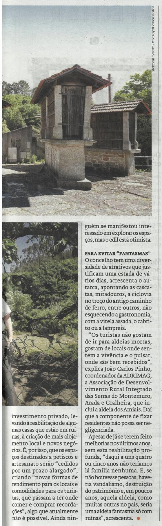 JN-23maio'21-p.25-Aldeia de Sever do Vouga renasce para o turismo [2.ª parte de duas].jpg