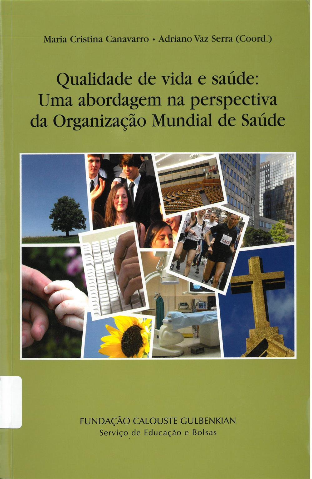 Qualidade de vida e saúde : uma abordagem na perspetiva da Organização Mundial de Saúde.jpg