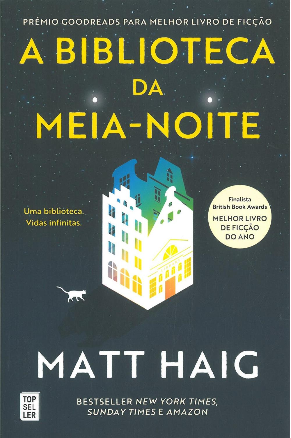 HAIG, Matt (2021). A biblioteca da meia noite.jpg
