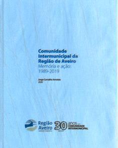 ARROTEIA, Jorge Carvalho (2020). Comunidade Intermunicipal da Região de Aveiro.jpg