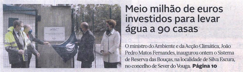 DA-13abr.'21-p.1-Meio milhão de euros investidos para levar água a 90 casas.jpg