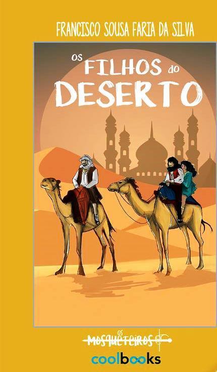 Os filhos do deserto.jpg