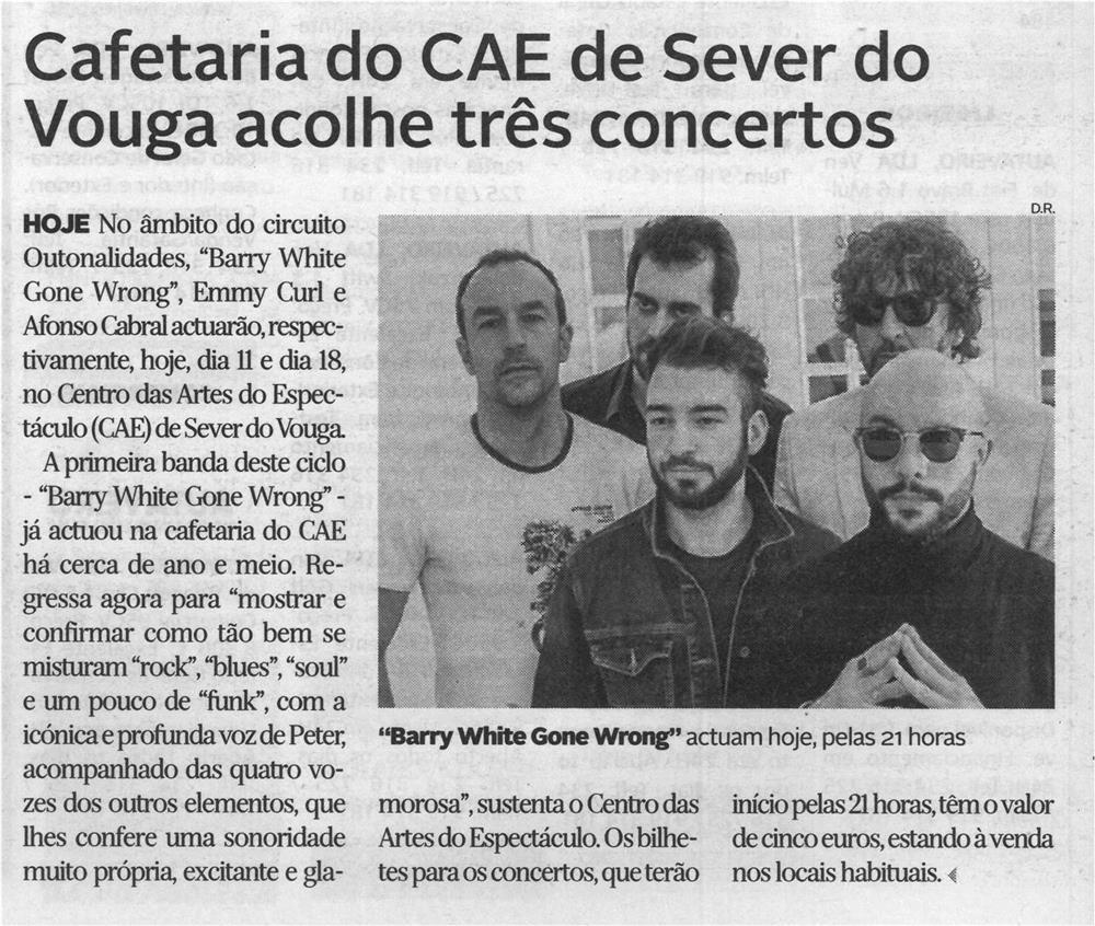 DA-04jun.'21-p.16-Cafetaria do CAE de Sever do Vouga acolhe três concertos.jpg
