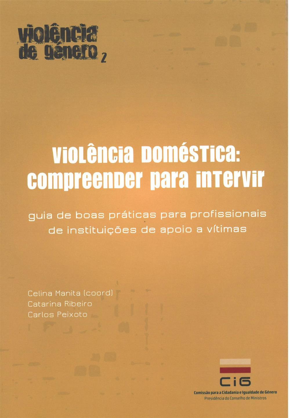 Violência doméstica : compreender para intervir.jpg