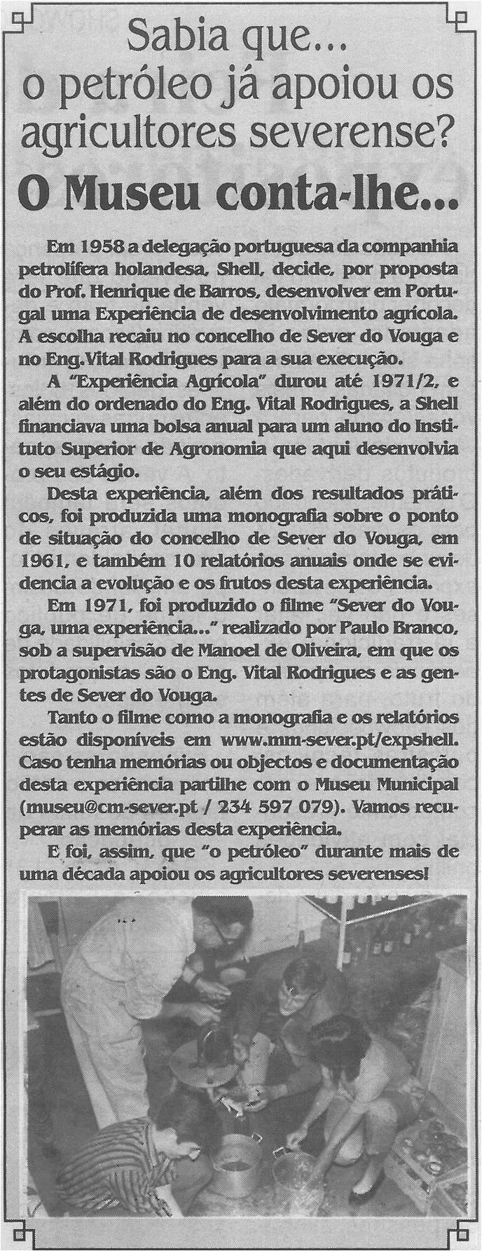 BV-2.ªjun.'21-p.4-O Museu conta-lhe : sabia que o petróleo já apoiou os agricultores portugueses.jpg