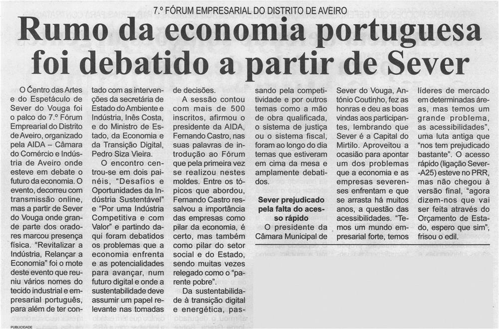 BV-1.ªjul.'21-p.8-Rumo da economia portuguesa foi debatido a partir de Sever : 7.º Fórum Empresarial do Distrito de Aveiro.jpg