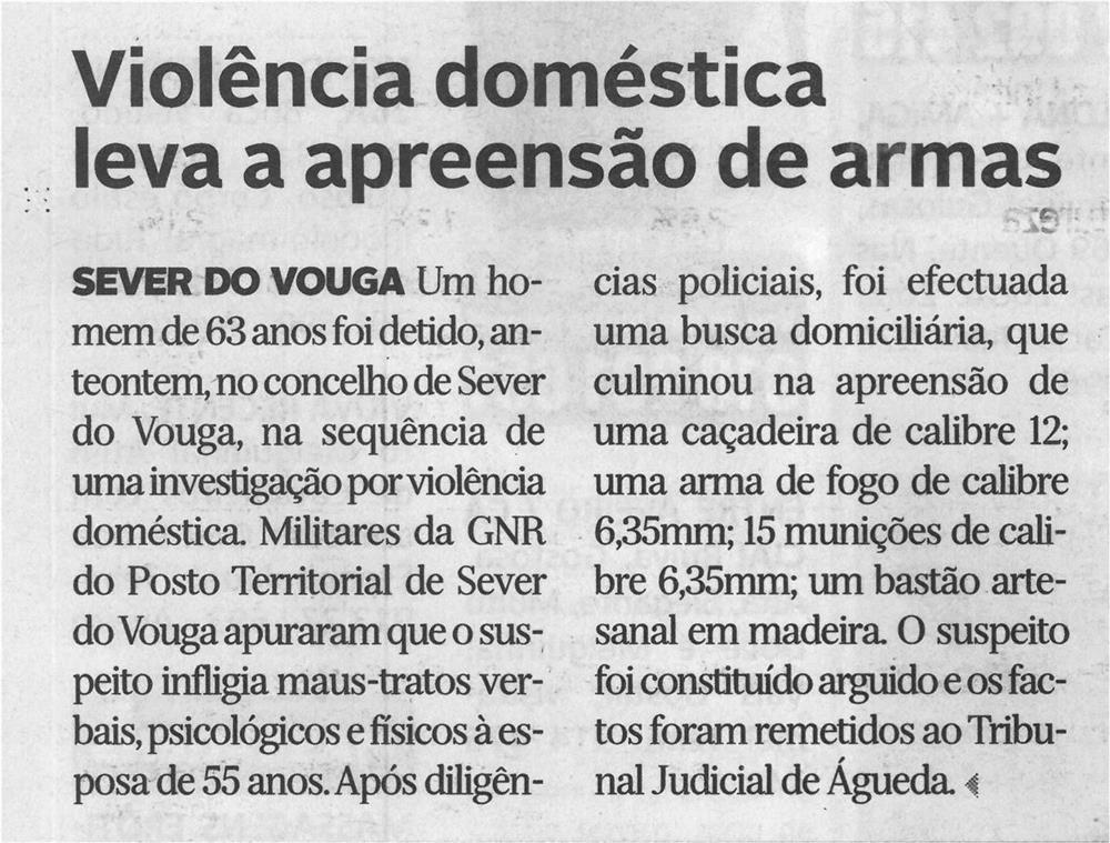DA-10jul.'21-p.16-Violência doméstica leva a apreensão de armas.jpg