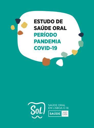 ALMEIDA, André Brandão de (2021). Estudo de saúde oral : período pandemia covid-19.JPG