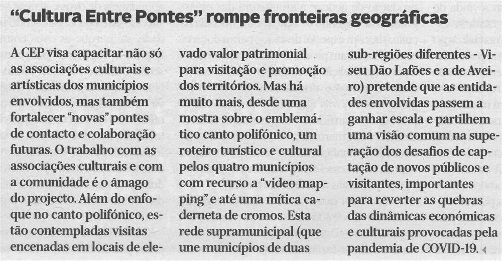 DA-17 ago. '21-p. 6-Cultura entre pontes rompe fronteiras geográficas.jpg