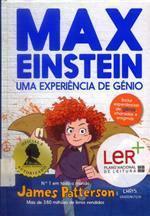 Max Einstein.jpg