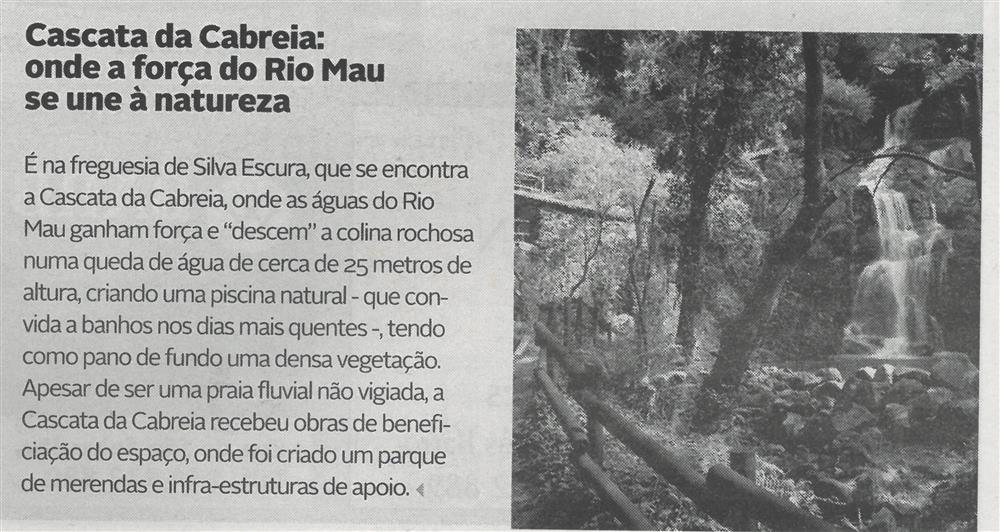 DA-N.º 12190, 23 set. '21-p. 12-Cascata da Cabreia : onde a força do Rio Mau se une à natureza.jpg