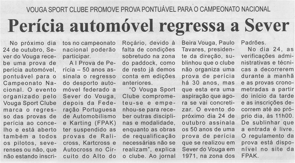 BV-Ano 59, n.º 1171 (2.ª quinzena out. 2021), p. 2-Perícia automóvel regressa a Sever.jpg