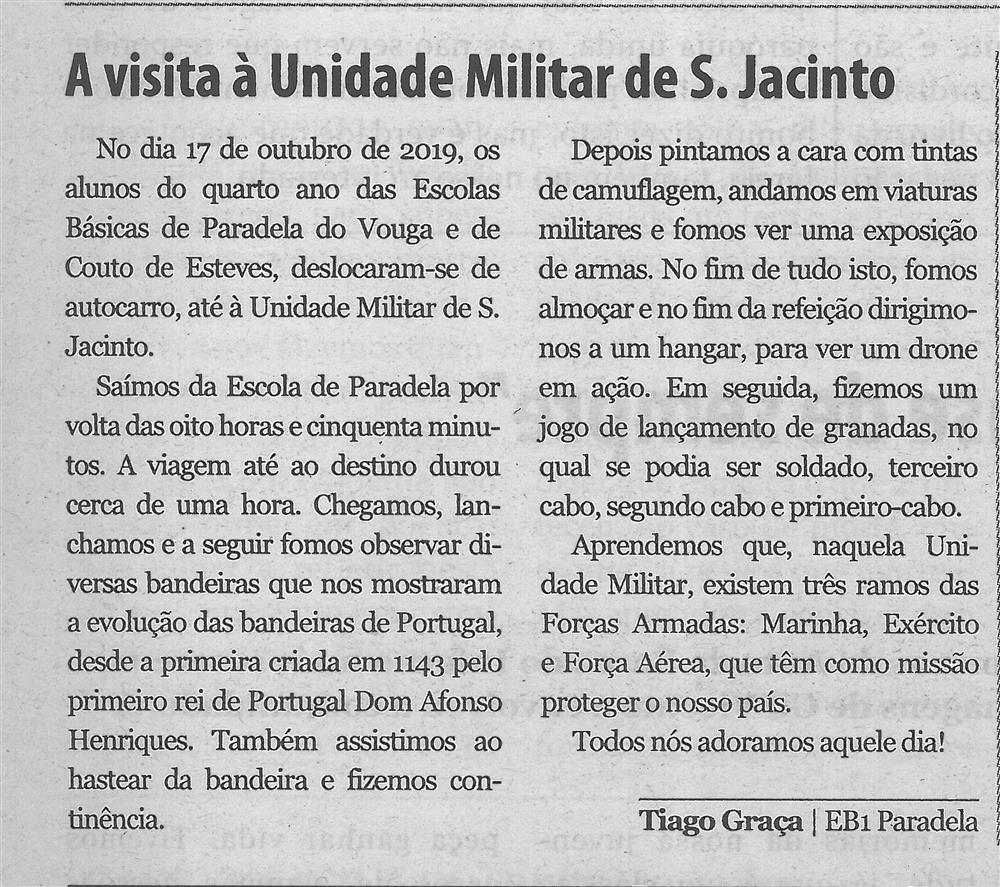 TV-jan.'20-p.4-A visita à Unidade Militar de São Jacinto.jpg